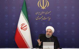روحانی: نماز عید فطر در سراسر کشور برگزار میشود