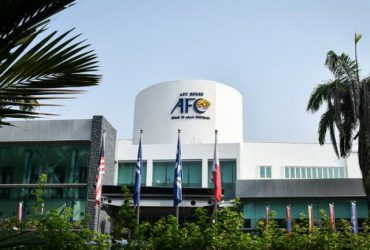 AFC به دنبال برگزاری انتخابی جام جهانی به میزبانی یک کشور