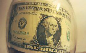 کشف دلارهای تقلبی در غرب تهران