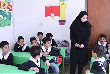 ارزیابی پایان سال دبستانیها توسط معلمان/ برگزاری کلاسهای جبرانی در ابتدای مهر