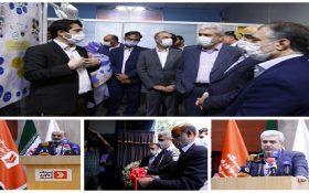 اتفاقی خوش برای زیست بوم فناوری و نوآوری با افتتاح چند مرکز/ستاری: همه تهران یک پارک فناوری است