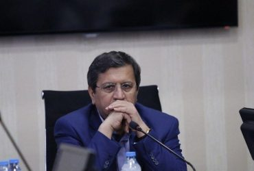 همتی: رشد ۶.۲ درصدی نقدینگی تا ۱۵ خرداد/ رشد اقتصادی منفی ۶ درصدی در بدبینانهترین پیشبینیهای بانک مرکزی هم وجود ندارد