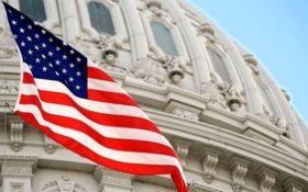 جزئیات بسته تحریمی «جامع» نمایندگان کنگره آمریکا علیه ایران