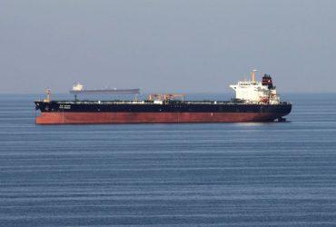 رویترز: آمریکا به دنبال تحریم دهها نفتکش به دلیل مبادله نفتی با ونزوئلا است