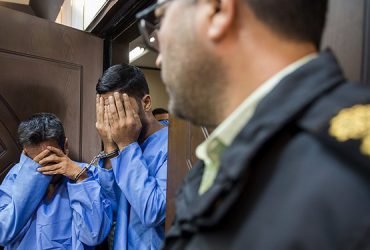 دستگیری ۱۷۰ نفر از سرشبکه های اصلی قاچاق مواد مخدر