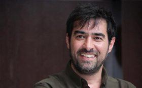 «شهاب حسینی» برای شبکه نمایش خانگی سریال می سازد/ «قهرمان» فیلم جدید فرهادی