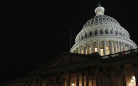 فری بیکن: جمهوریخواهان کنگره بزرگترین بسته تحریمی علیه ایران را رونمایی میکنند