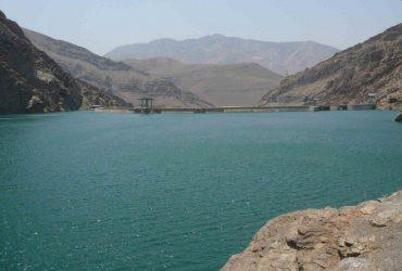 رکورد ۵۰ ساله مصرف آب تهران شکست