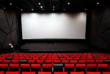 سینماهادر روزبازگشایی مخاطب داشتند؟/بلیتفروشی برای اکراننشدهها