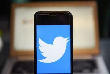 قابلیت انتشار پیام صوتی به توئیتر افزوده شد