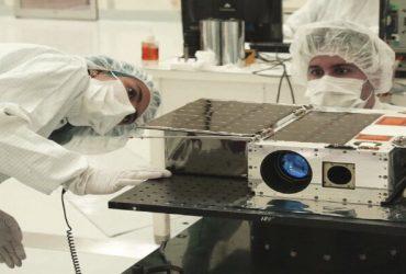 کوچکترین ماهواره جهان سیاره ای خارج از منظومه شمسی کشف کرد