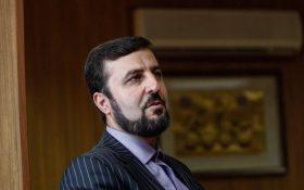 کاظم غریب آبادی خواستار استرداد مفسدان فراری کشور و اموالشان به ایران شد