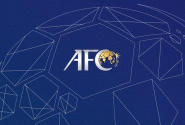 مراسم برترینهای فوتبال آسیا برگزار نمیشود