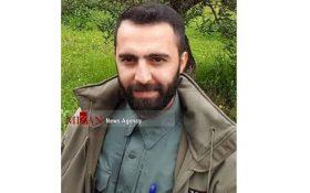 انتشار نخستین تصویر از محمود موسوی مجد، جاسوس محکوم به اعدام