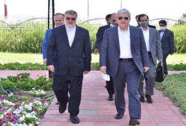 ۳ مرکز نوآوری و رشد در خراسان جنوبی افتتاح میشود