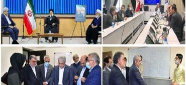 ستاری: «دانشگاه عملگرا» راهکار حل مشکلات استانی و محلی است