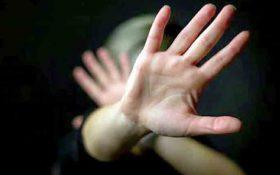 لایحه «مجازات پدر در صورت قتل عمد فرزند» روی میز معاونت زنان