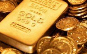 قیمت جهانی طلا در سایه نگرانی در مورد کرونا وارد کانال ۱۸۰۰ دلار شد