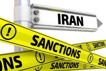 یک شهروند آمریکایی ایرانیالاصل به خاطر ارسال کالا به ایران به ۴ سال زندان محکوم شد