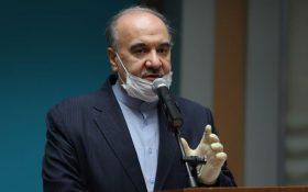 سلطانیفر: دولت هیچ سهمی را از سرخابیها نگه نمیدارد/ورود به بورس باعث رونق آنها خواهد شد