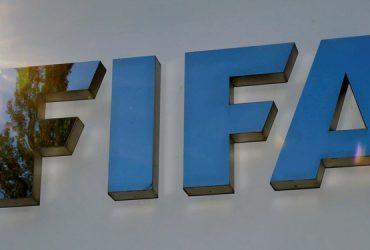 موافقت فیفا با تعویق مسابقات انتخابی جام جهانی ۲۰۲۲ در منطقه آمریکای جنوبی
