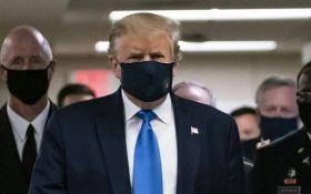 ترامپ خواستار به تعویق انداختن انتخابات آمریکا شد