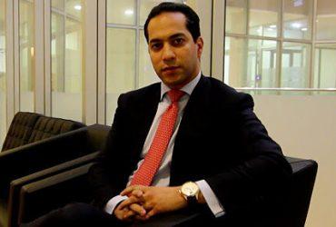 بازرگان ایرانی در آمریکا رفع اتهام شد