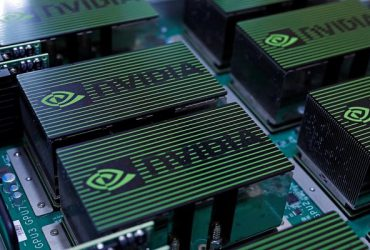سریع ترین ابررایانه هوش مصنوعی ساخته می شود
