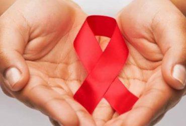بیمار برزیلی مبتلا به ایدز با دارو درمان شد