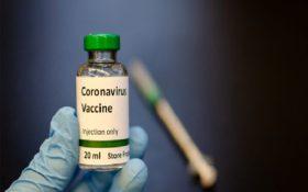 واکسن ایرانی کرونا تا ۲ ماه آینده وارد فاز انسانی میشود