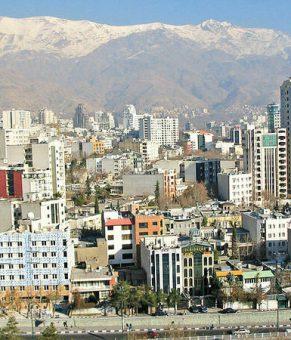 مستاجران خانههای کمتر از ۹۰ متر ودیعه مسکن دریافت میکنند