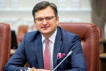 اوکراین: هیأت ایرانی برای مذاکره درباره غرامت جانباختگان هواپیما به کی یف می آیند