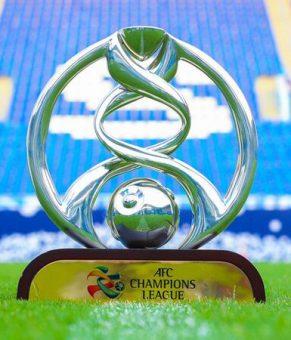 زمانبندی ادامه لیگ قهرمانان آسیا رسما اعلام شد