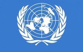کارشناسان سازمان ملل: معافیتهای بشردوستانه هیچ کارایی ندارند/ تحریمها باید لغو شوند