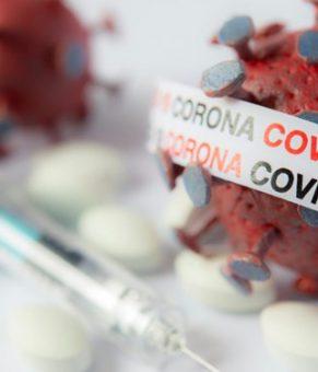 آب پاکی روی دستان منتظران واکسن کرونا/ بهداشت عمومی را رعایت کنید