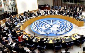رویترز: ۱۳ عضو شورای امنیت با فعال شدن مکانیسم ماشه مخالفت کردهاند