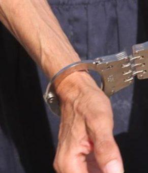 دستگیری عامل انفجار شیء صوتی در مسیر خودروی نیروی انتظامی در زاهدان