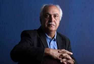 محقق ایرانی برنده مدال جامعه هواشناسی آمریکا شد