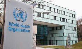 تخمین سازمان جهانی بهداشت از مهار کرونا در ظرف ۲ سال
