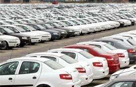 عرضه ۴۳ هزار خودرو به بازار طی هفتههای آینده