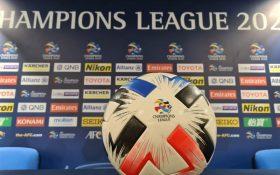 AFC قرارداد پخش تلویزیونی با صداوسیما را لغو کرد/ لیگ قهرمانان آسیا پخش زنده ندارد؟