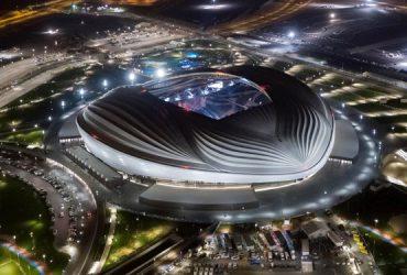 مکان فینال لیگ قهرمانان آسیا ۲۰۲۰ مشخص شد