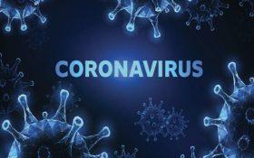 ابر رایانه فرضیه ای جدید درباره علایم و درمان کرونا ارائه داد