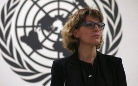 سازمان ملل: احکام عربستان در پرونده خاشقجی فاقد مشروعیت است