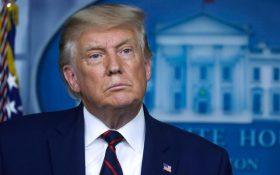 بیانیه کاخ سفید درباره تحریمهای جدید علیه ایران