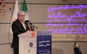 ستاری: تهران در جمع ۵۰ شهر برتر فناور قرار دارد
