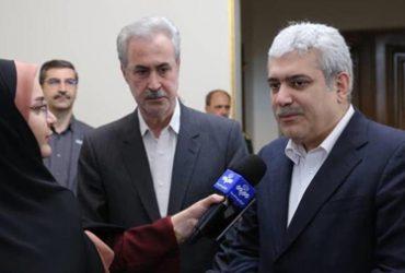 خط تولید تیوپ لیزر سیلد گاز کربنیک افتتاح میشود؛ ایران در جایگاه سوم دارنده فناوری