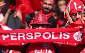 ادعای خبرنگار عربستانی: ورزشگاه آزادی میزبان فینال لیگ قهرمانان آسیا ۲۰۲۰ می شود/رسن بهترین بازیکن غرب آسیاست