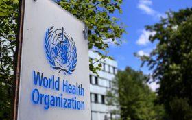 سازمان جهانی بهداشت: ۱۰ درصد جمعیت جهان احتمالا به کرونا مبتلا شدهاند