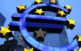 اتحادیه اروپا به دنبال ایجاد یوروی دیجیتال به جای پول نقد